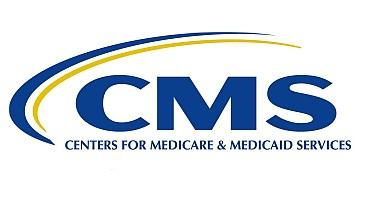 cms_logo2