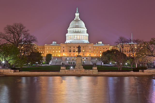 US-capitol-building