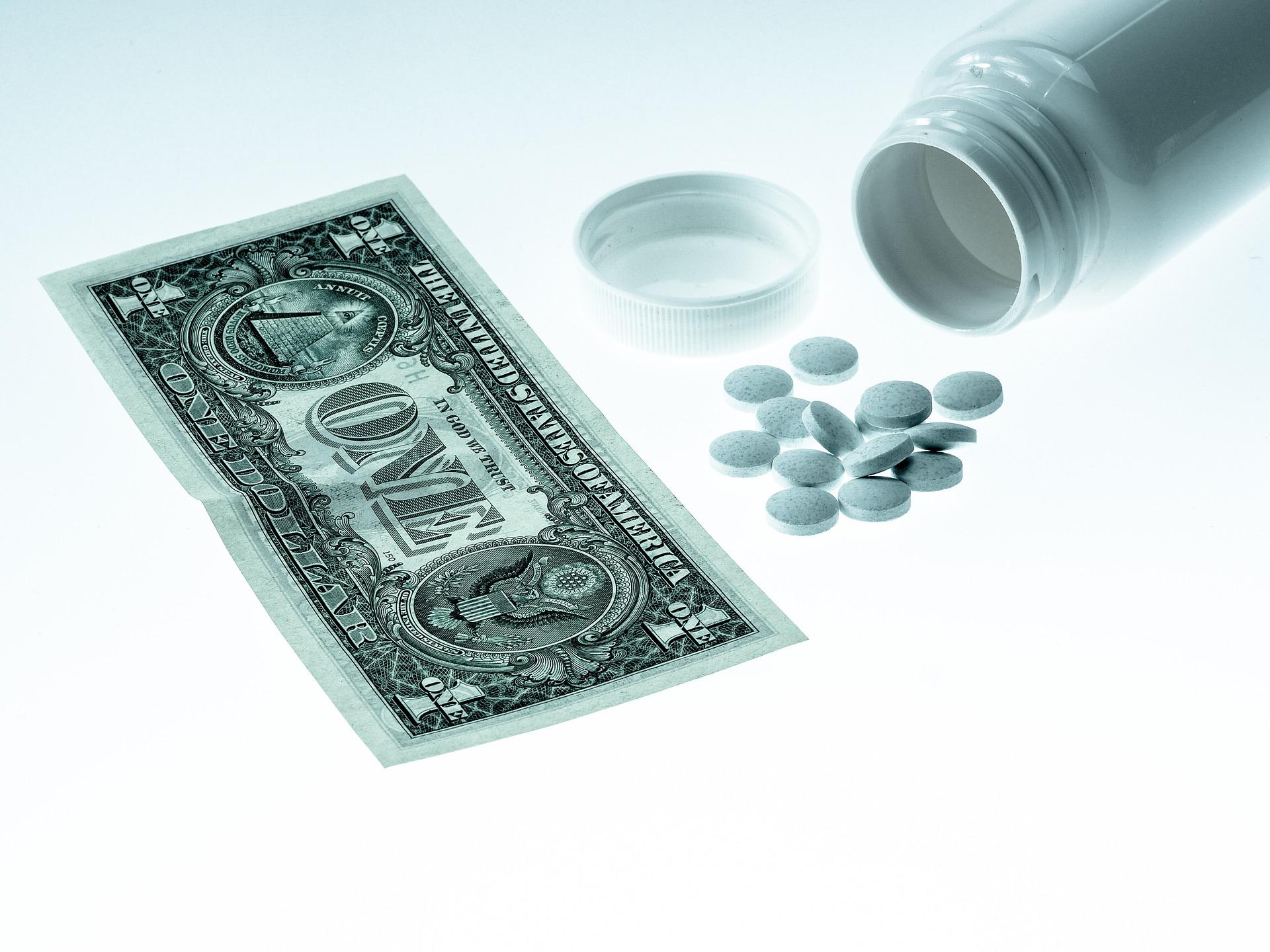 cash-pills