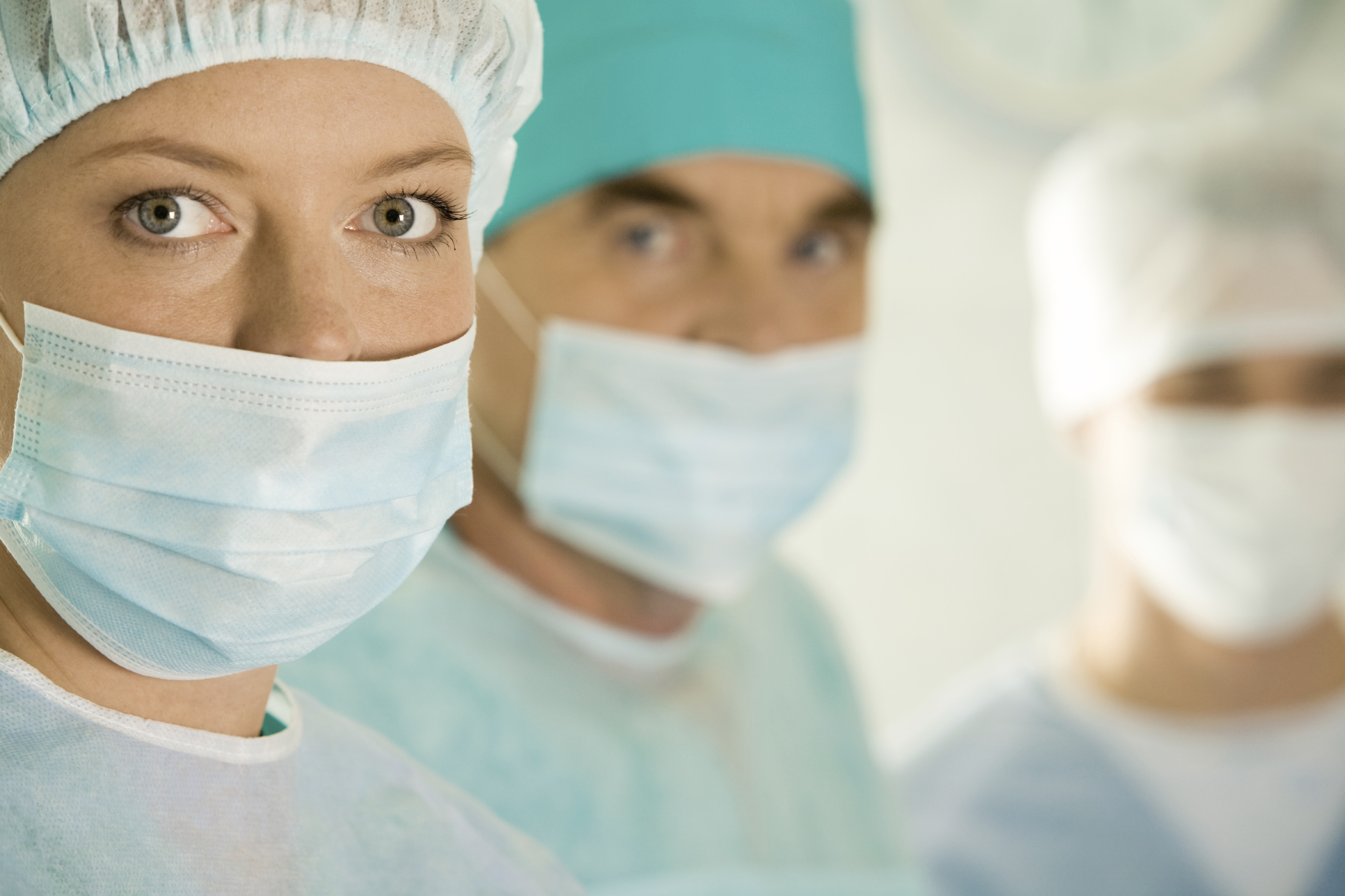 Medicare Addresses TAP Blocks and Epidural Injections for