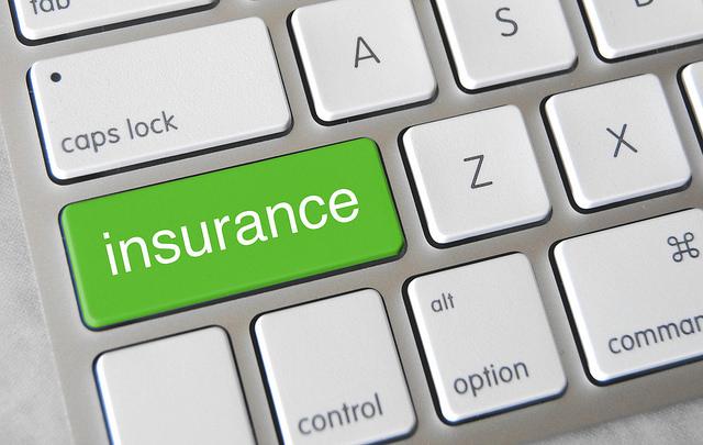 keyboard-insurance