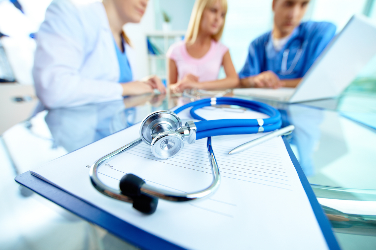 meeting-physicians-stethoscope