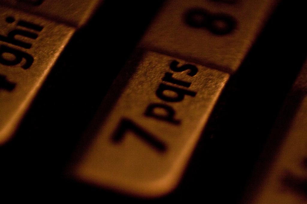 pqrs-keyboard