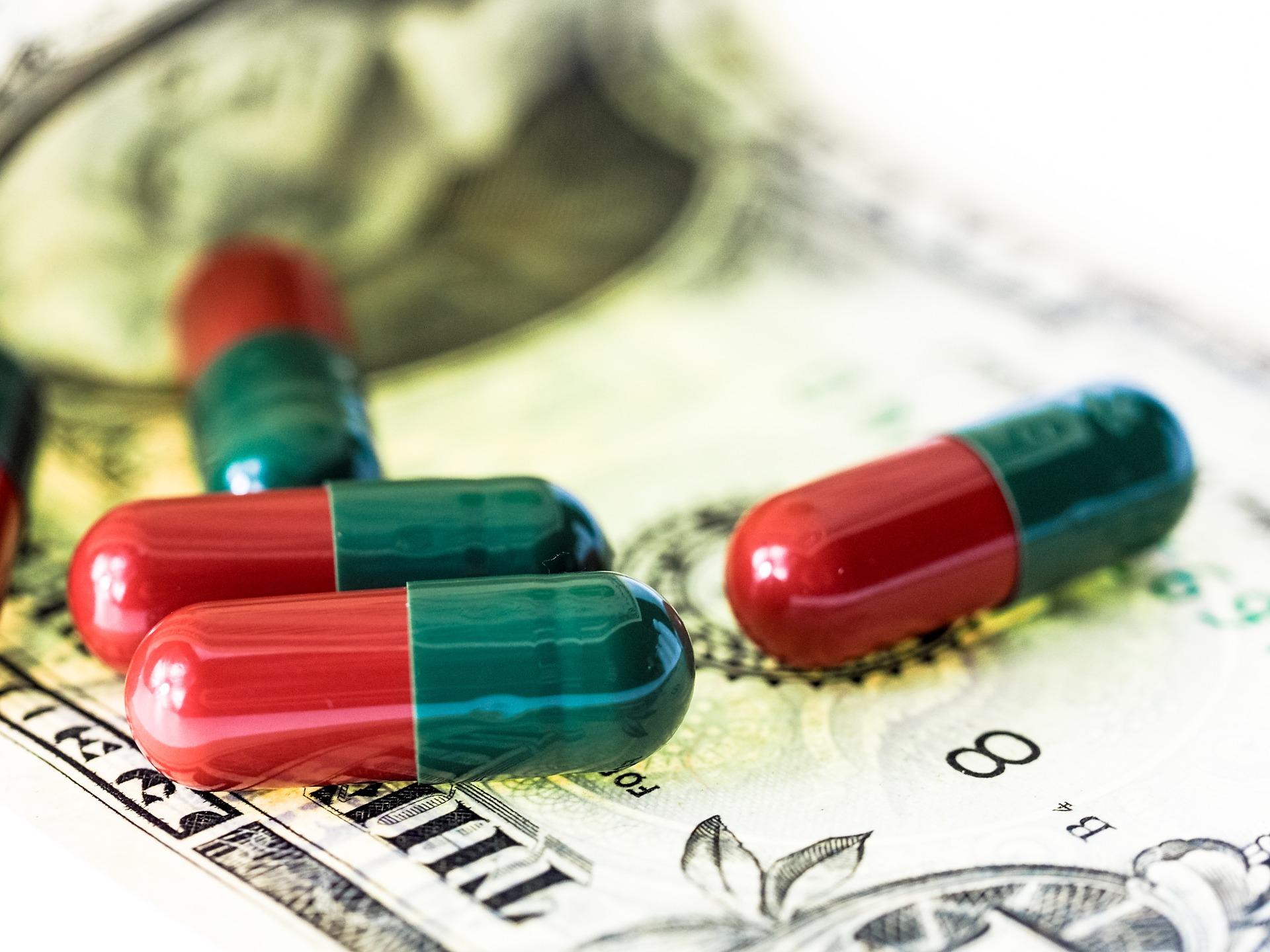 red-green-pills-cash