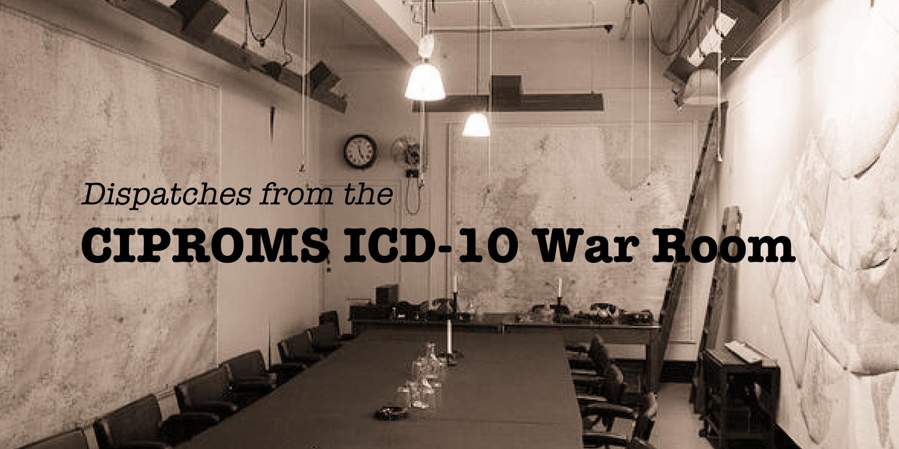 war-room-graphic