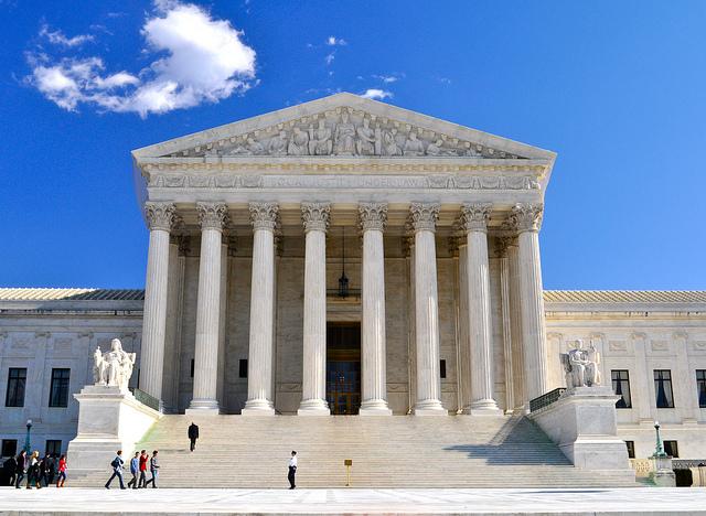 supreme-court-SCOTUS